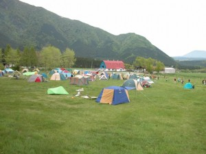 map_camp_1